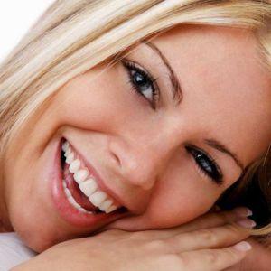 Вітаміни для здоров`я зубів