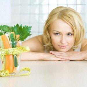 Вітаміни допоможуть придбати бажаний силует без шкоди здоров`ю