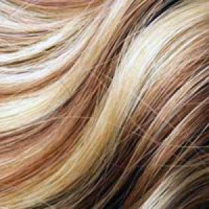 Вітаміни запобігають випадання волосся