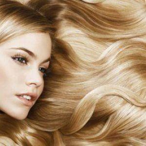Волосся - індикатор здоров`я