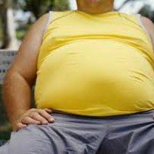 Лікарі не знайшли серце у хлопця через його зайвої ваги