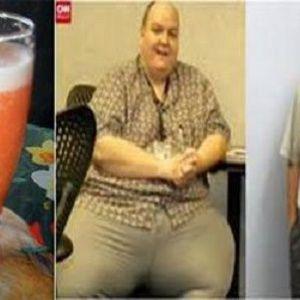 Лікарі втратили дар мови: тільки два інгредієнта, допоможе вам швидко втратити весь жир в організмі!