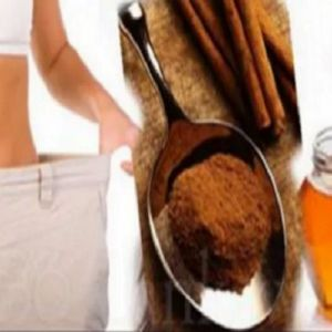 Лікарі в шоці: відварити ці 2 інгредієнта, ви втратите протягом 7 днів до 3 кг!