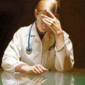 Лікарі всього світу вважають детоксикацію марною процедурою