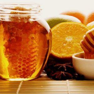 Шкода меду для організму. Чому продукт бджільництва буває шкідливий?