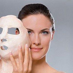 Все про альгінат натрію і як зробити альгинатную маску в домашніх умовах