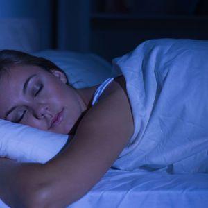 Ви більше не будете прокидатися втомленими і роздратованими! Вчені виявили найкращий час для сну!