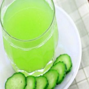 Випивайте цей напій перед сном, і ви швидко схуднете - результати гарантовані!