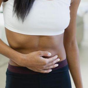 Здуття і спазми в животі, гази в кишечнику: причини і можливі наслідки