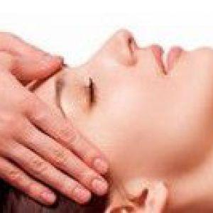 Навіщо робити скульптурний масаж на обличчі