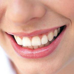 Здоров`я зубів