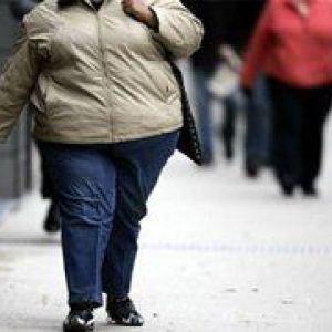 Жир на животі призводить до раку кишечника
